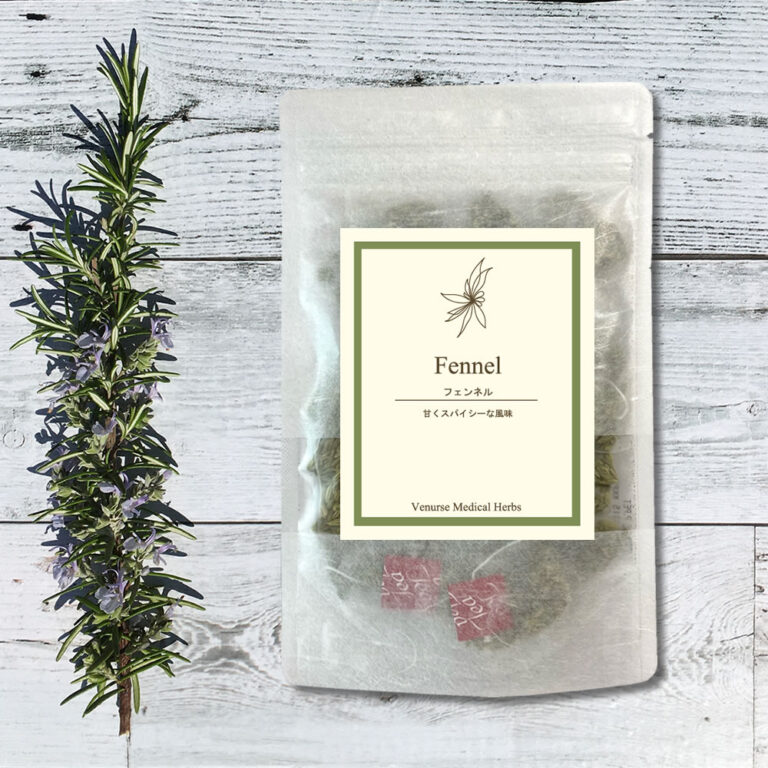 fennel15p
