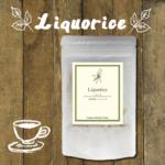 licorice15p