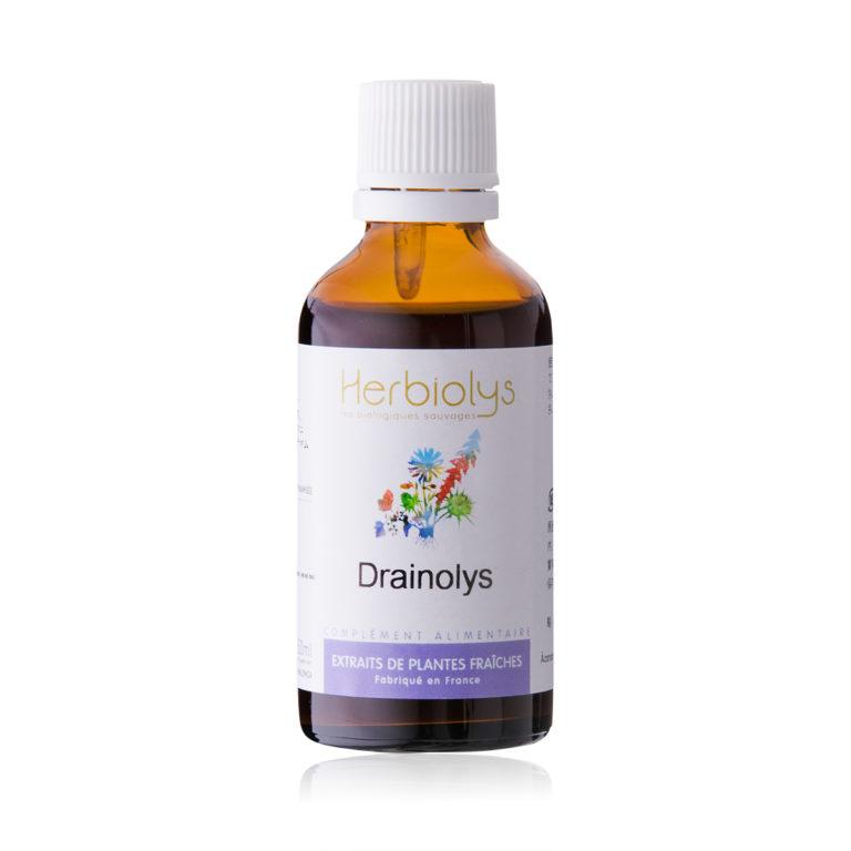 drainolys07