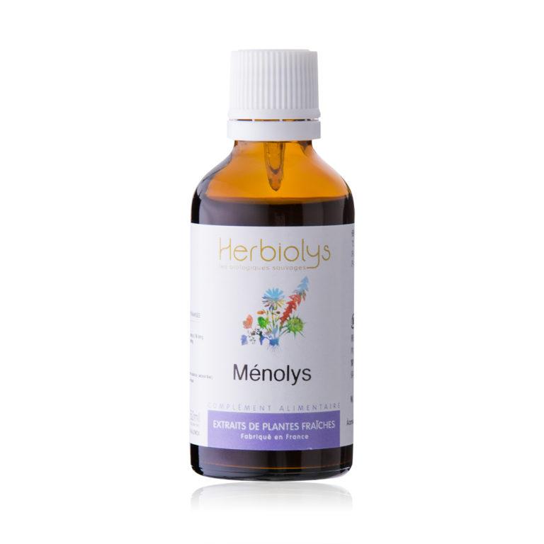 menolys09