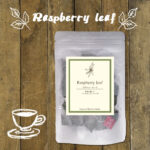 raspberry15p
