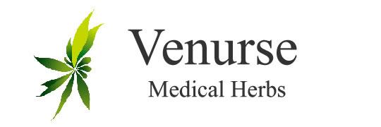 【公式】 ハーブ 専門店 Venurse ( ヴィーナース ) 販売 通販 サイト